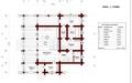 План проекта ПБ-01-307 (миниатюра)