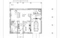 План проекта Адирондак (миниатюра)