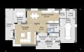 План проекта Монелья (миниатюра)