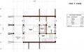 План проекта ПБ-01-307 - 2