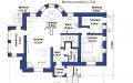 План проекта Дрезден 2 (миниатюра)