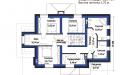 План проекта Дрезден 2 - 2