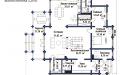 План проекта Шербрук 2 (миниатюра)