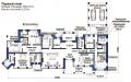 План проекта Фьюжн 2 (миниатюра)