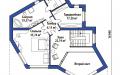 План проекта Небо на двоих - 2