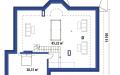План проекта Сан Тропе 2 - 3