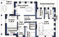 План проекта Мирабель 2 - 2