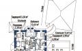 План проекта Гамбург - 3