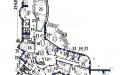 План проекта Сакура (миниатюра)
