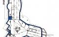 План проекта Сакура - 2