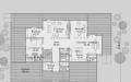 План проекта Б 512 (миниатюра)