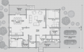 План проекта Б 249 (миниатюра)