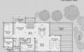 План проекта Б 259 (миниатюра)