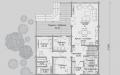 План проекта Б 291 (миниатюра)