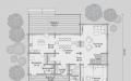 План проекта Б 291 - 2
