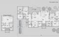 План проекта Б 564 (миниатюра)