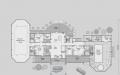 План проекта Б 855 (миниатюра)