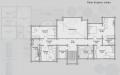 План проекта Б 564 - 2
