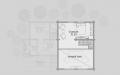 План проекта Баня БН 136 - 2