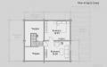План проекта Баня БН 181 - 2