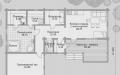 План проекта Баня БН 111 (миниатюра)