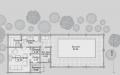 План проекта Баня БН 127 (миниатюра)
