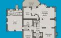 План проекта Виктория 1 (миниатюра)