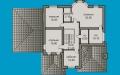 План проекта Виктория 1 - 2
