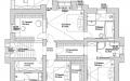 План проекта Мыс - 2