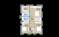 План проекта Верден-2 - 2