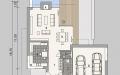 План проекта LK&875 (миниатюра)