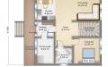 План проекта Ф-184 (миниатюра)