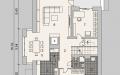 План проекта LK&896 (миниатюра)