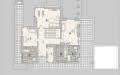 План проекта LK&1084 - 2