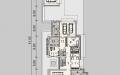 План проекта LK&1078 (миниатюра)