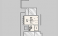 План проекта LK&1078 - 3
