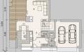 План проекта LK&935 (миниатюра)