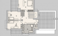 План проекта LK&935 - 2