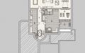 План проекта LK&1075 (миниатюра)