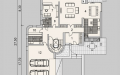 План проекта LK&1075 - 2