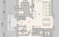 План проекта LK&1098 (миниатюра)