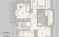 План проекта LK&1098 - 2