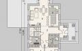 План проекта LK&866 (миниатюра)
