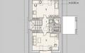 План проекта LK&866 - 2