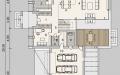 План проекта LK&1121 (миниатюра)