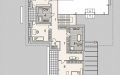 План проекта LK&1121 - 2