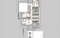 План проекта LK&1082 - 3