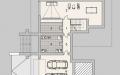 План проекта LK&1127 (миниатюра)