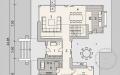 План проекта LK&1127 - 2