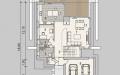 План проекта LK&1136 (миниатюра)